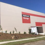Hallmark Storage, 14-18 Ethel Avenue, Brookvale, NSW 2100
