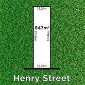 45 Henry Street, Stepney, SA 5069