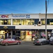 4/171-181 Moorabool Street, Geelong, Vic 3220