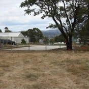 244 George Town Road, Launceston, Tas 7250