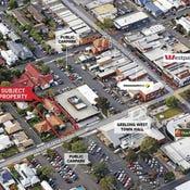 14 & 14A Albert Street, Geelong West, Geelong, Vic 3220