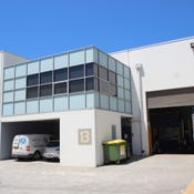 13 of 124-130 Auburn Street, Wollongong, NSW 2500