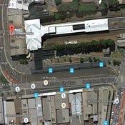 135 Bankstown City Plza, Bankstown, NSW 2200