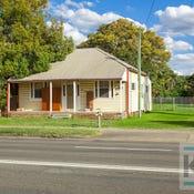 87 HASSALL STREET, Parramatta, NSW 2150