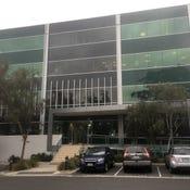 Suite 29 and 30, 20 Enterprise Drive, Bundoora, Vic 3083