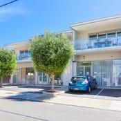Unit 2, 3 Pamment Street, North Fremantle, WA 6159