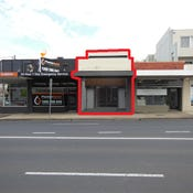 1040 North Road, Bentleigh East, Vic 3165