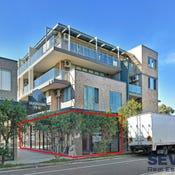 Lot136, 79-87 Beaconsfield Street, Silverwater, NSW 2128