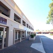 Carine Glades Commercial Centre, Unit 16/Ground Floor, 6 Davallia Road, Duncraig, WA 6023