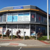 95 South Road, Hindmarsh, SA 5007