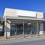 428 Brighton Road, Brighton, SA 5048