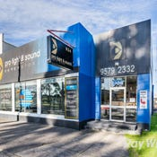 934 North Road, Bentleigh East, Vic 3165