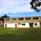2217 Arthur Highway, Copping, Tas 7174