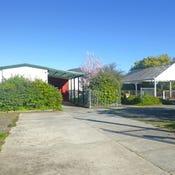 16B Elmsleigh Road, Derwent Park, Tas 7009