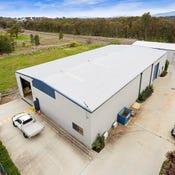 18 Annette Crescent, Lavington, NSW 2641