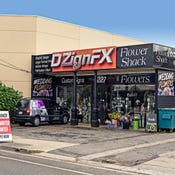 227 Richmond Road, Richmond, SA 5033