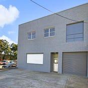 86 Gipps St, Wollongong, NSW 2500