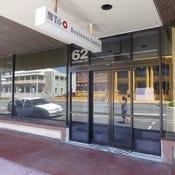 62 Victoria Street, Mackay, Qld 4740