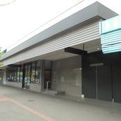 72 Queen Street, St Marys, NSW 2760