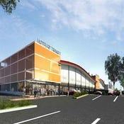 Modbury Triangle Shopping Centre, 954 North East Road, Modbury, SA 5092