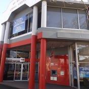 Level 1, 109 Queen Street, St Marys, NSW 2760