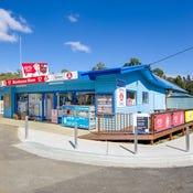 Murdunna General Store, 4050 Arthur Highway, Murdunna, Tas 7178
