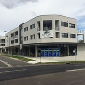 mia marie, 101 - 105 Carlingford Road, Epping, NSW 2121