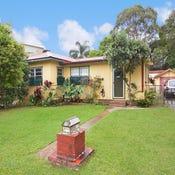 19 William Street, Tweed Heads South, NSW 2486