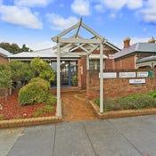 452 Swift Street, Albury, NSW 2640