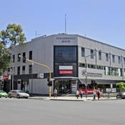 Suite 16, 10 Moorabool Street, Geelong, Vic 3220