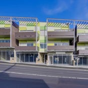 Suite 2, 5 Clarence Street, Bellerive, Tas 7018
