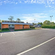 12 Station Road, Morayfield, Qld 4506
