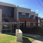 Suite 1, 2 Princeton Avenue, Kotara, NSW 2289