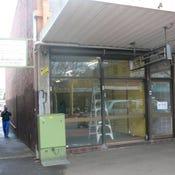 89 Queen Street, St Marys, NSW 2760