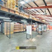 20A  Blaxland Road, Campbelltown, NSW 2560