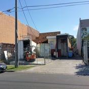 22 Ovando Street, Preston, Vic 3072