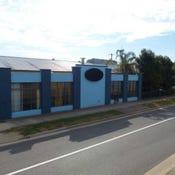 200 FALLON STREET, Albury, NSW 2640