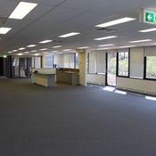 201/47 Rickard Road, Bankstown, NSW 2200