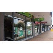 892 Anzac Parade, Maroubra, NSW 2035