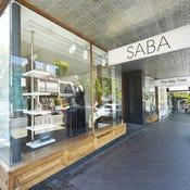 80 Queen Street, Woollahra, NSW 2025