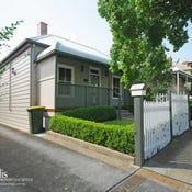 18 Hill Street, Camden, NSW 2570
