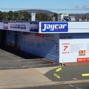 119-121 Wollongong Street, Fyshwick, ACT 2609