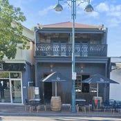 129 Melbourne Street, North Adelaide, SA 5006