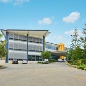 Suite 12/5 Innovation Parkway, Birtinya, Qld 4575