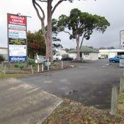 7/50 Medcalf Street, Warners Bay, NSW 2282