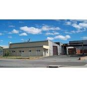 63-65 Roberts Street Osborne Park, 63-65 Roberts Avenue, Osborne Park, WA 6017
