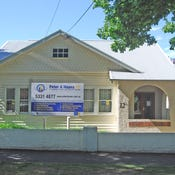 12A Webster Street, Ballarat, Vic 3350
