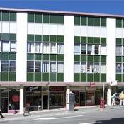 Level 1, 104-110  Murray Street, Hobart, Tas 7000