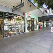 75 Malop Street, Geelong, Vic 3220