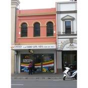 17 Paterson Street, Launceston, Tas 7250